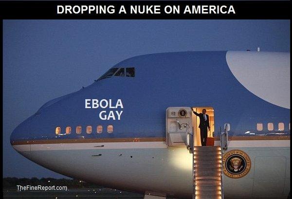 Ebola Gay.jpg