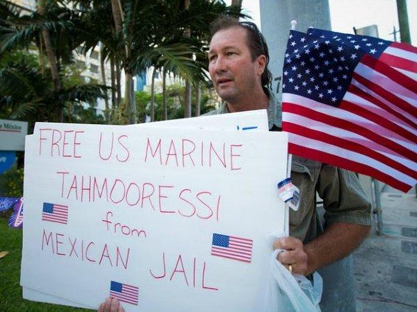 jailed-marine-ap.jpg