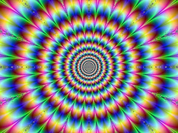 psychedelic.jpeg