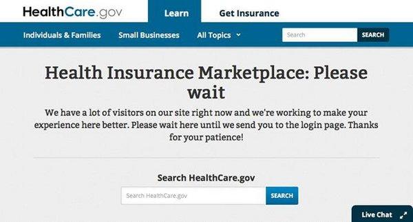 bad-website.jpg
