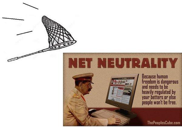 Net nutrality for cube.jpg