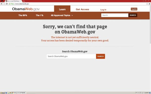 ObamaWeb 404 Error 800x500.png