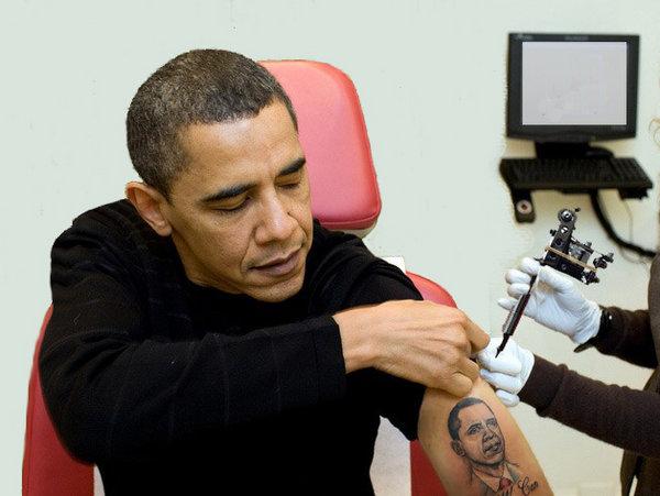 O tattoo.jpg
