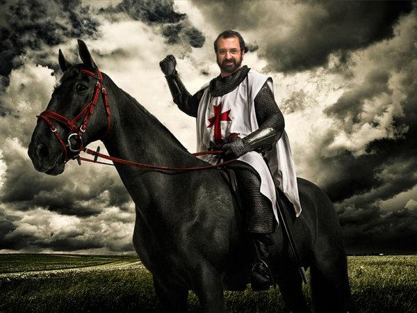 Crusader Spencer.jpg