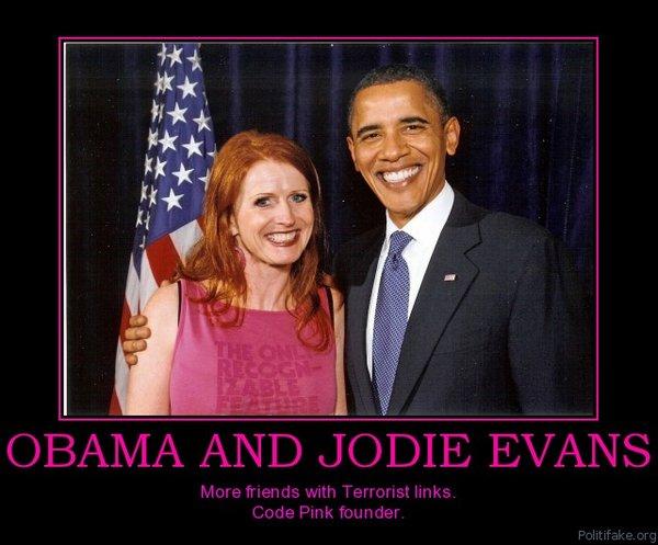 code-pink-terrorists-obama-jodie-.jpg