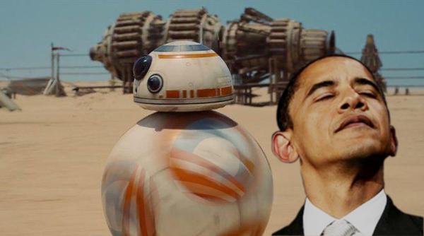 ObamaStarWars1.png