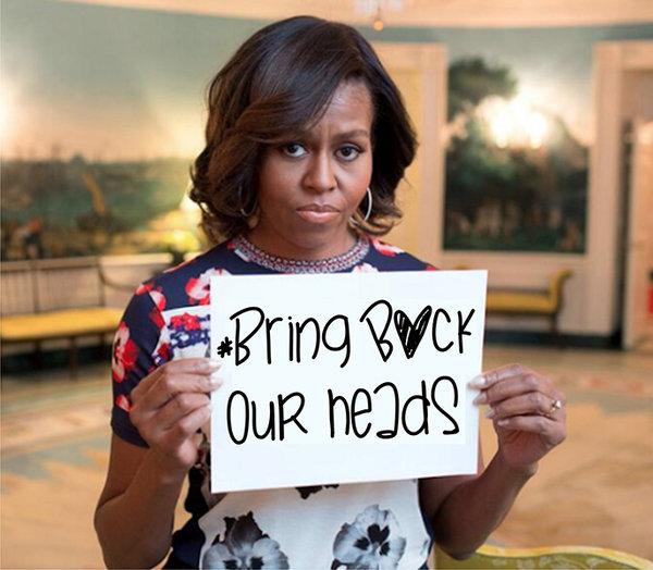 Michelle HEADS.jpg