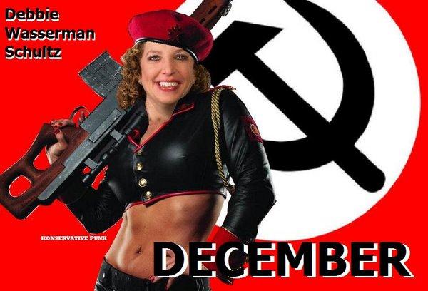 December Debbie.jpg