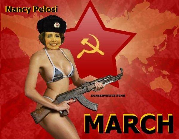 March Nancy.jpg