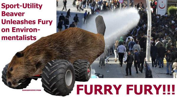 Furry Fury.jpg