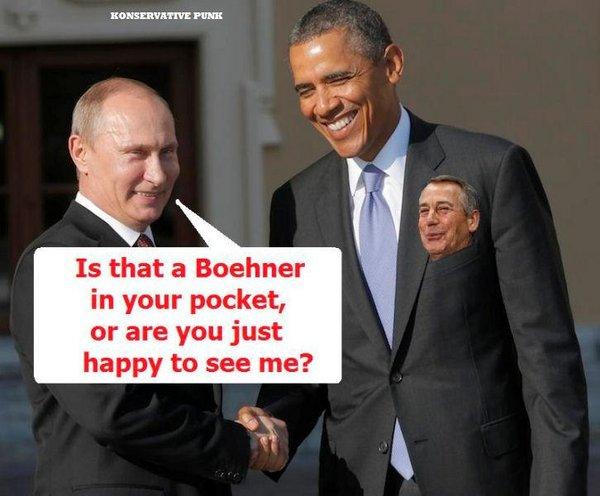 Boehner in your pocket.jpg