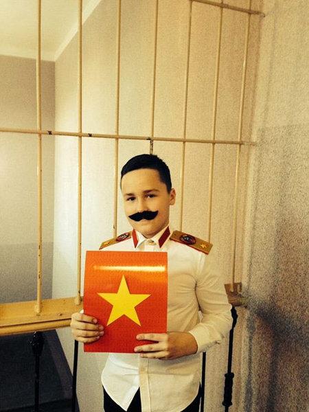 Russian_Christmas_Play_Joseph.jpg