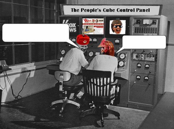 TPC Control Panel copy.jpg