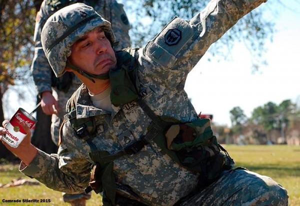 MilitaryGradeSoupCanGrenade.jpg