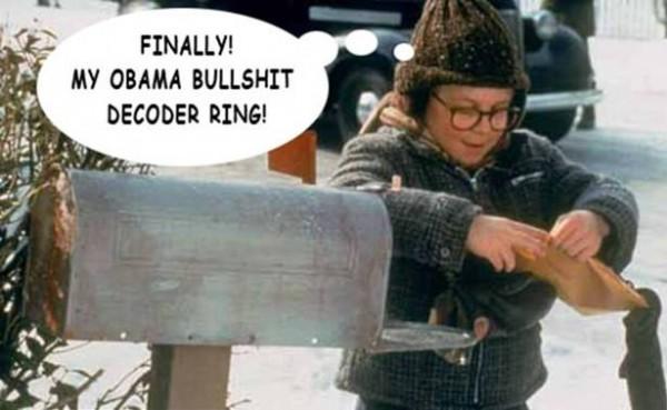 obama-bullshit-decoder-ring.jpg