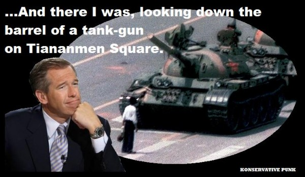 tiananmen_square Brian Williams.jpg