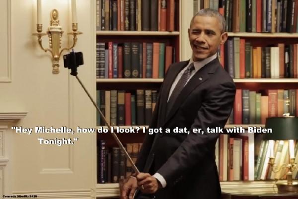 ObamaNarc2.jpg