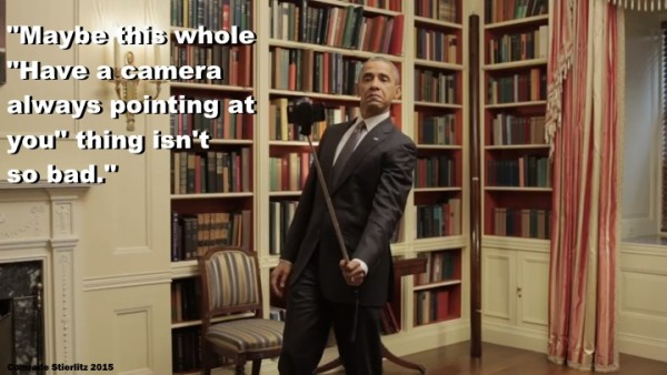 ObamaNarc3.jpg