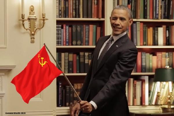 ObamaNarc4.jpg