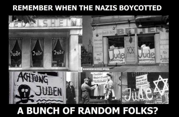 Random Boycott.jpg