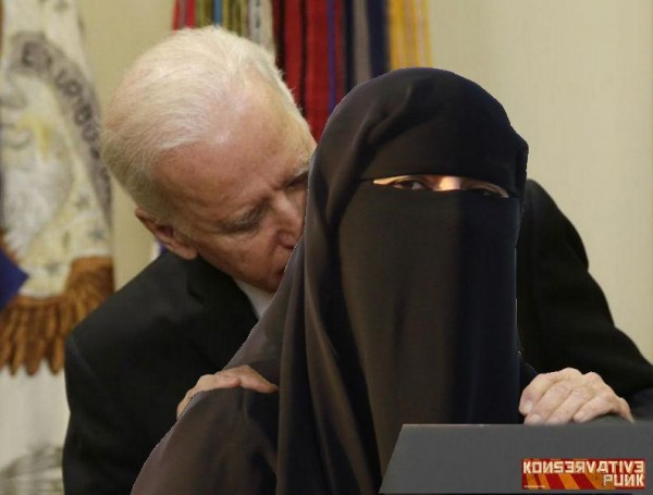 Creepy Joe Pervs Burqa.jpg