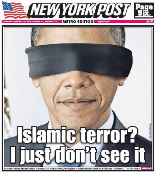 NYPost_Obama_Blindfold.jpg