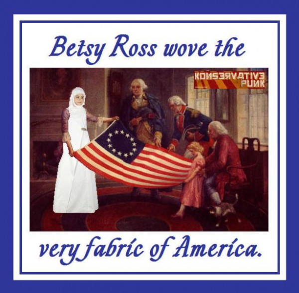Betsy in a Burqa.jpg