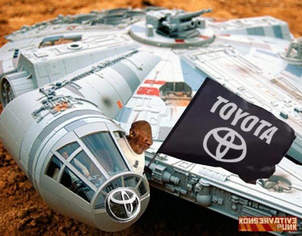 Admiral Toyota Ackbar.jpg