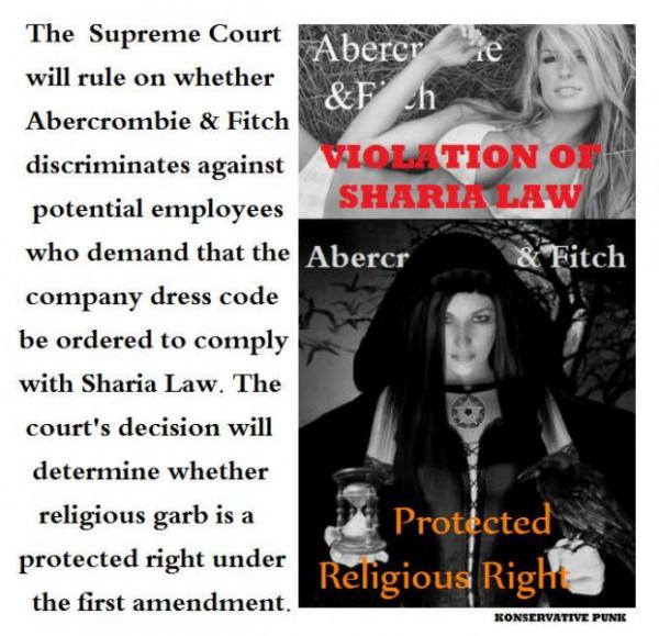 AF vs. Sharia Bikini.jpg