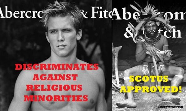 AF Discrimination Voodoo.jpg