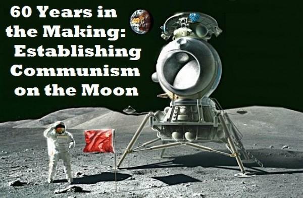 LK Soviet Moon Lander a.jpg