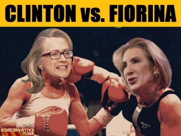 Clinton vs. Fiorina.jpg