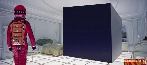 2001Monolith.jpg