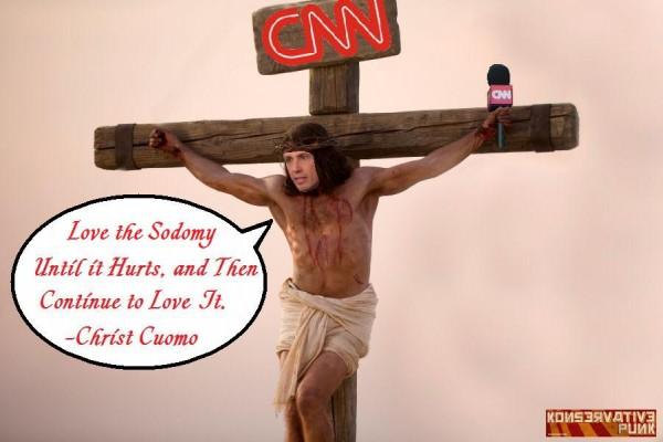 Christ Cuomo.jpg
