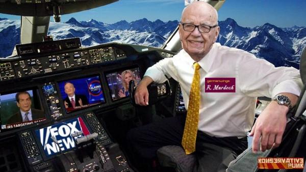 Foxnews Crash.jpg