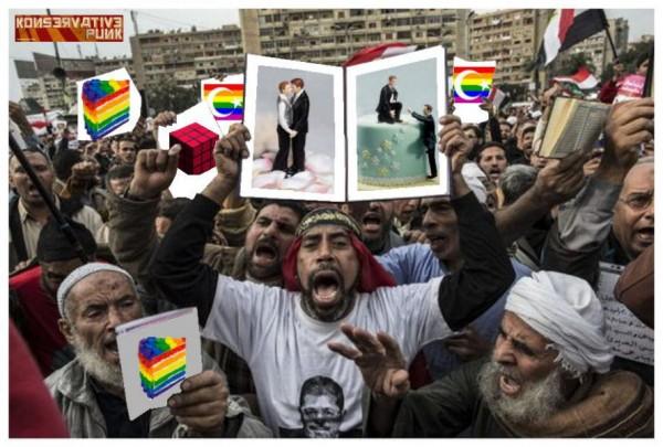 Gay Cake Rage.jpg