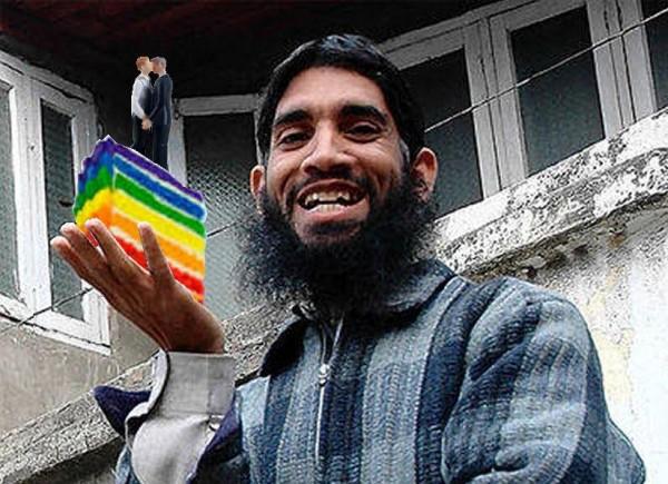 Jihadi Gay Cakeboy.jpg