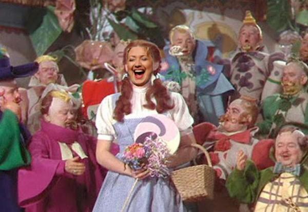 Hillary Munchkins.jpg