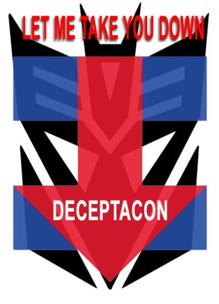 Deceptacon.jpg