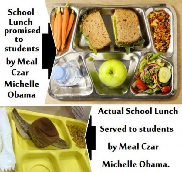 Obamafood.jpg