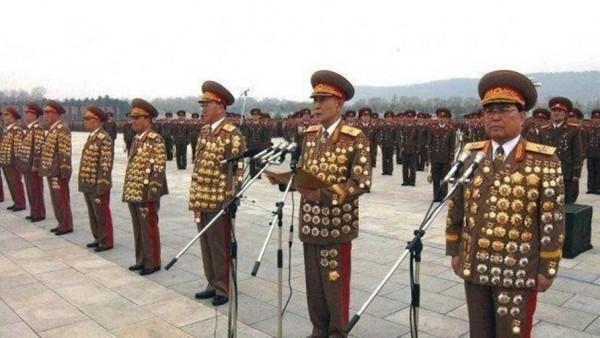 nK-Generals.jpg