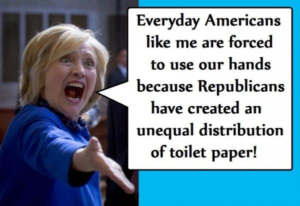 Hillarys Hand.jpg