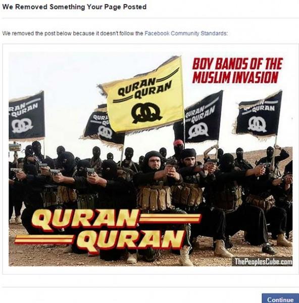 Facebook_Remove_Quran_Quran.jpg