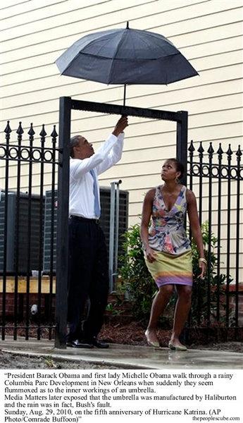 Obamas are stupid.jpg