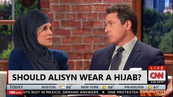 Alisyn Hijab.jpg