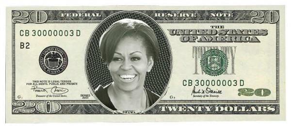michelle-obama.nocrop.w529.h244.2x.jpg
