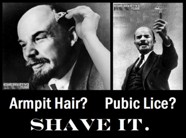 Lenin Shave It.png