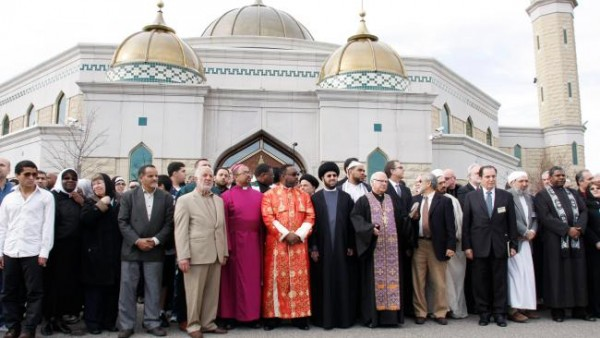 dearborn-muslims.jpg