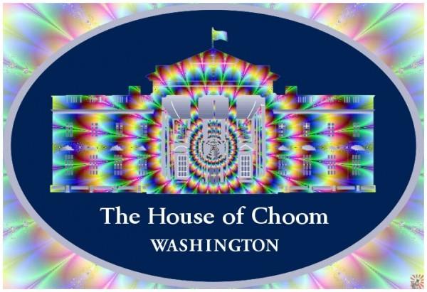 House of Choom.jpg