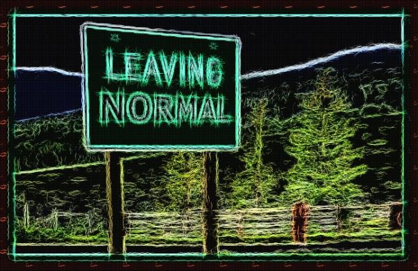 leaving normal 8 256.jpg